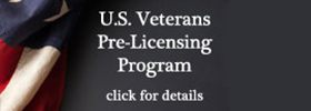 US Veterans Program-Click Here