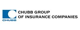 Chubb Group